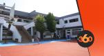Groupe Saham - Sana - Ecoles