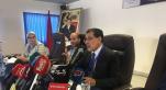 "El Othmani qualifie Noureddine Ayouch de ""daechi politique"""