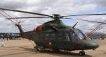 Algérie: un projet d'avions et d'hélicos espions fait pschitt