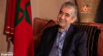 Cover Vidéo - Grand Format Driss El-Yazami