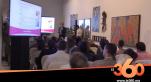 Cover Vidéo  - Le groupe Alliances présente ses résultats semestriels