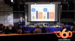 Cover Vidéo - Le groupe BMCE BOA prépare son nouveau plan stratégique 2019-2021