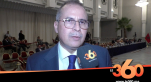 Cover Vidéo - Plan Maroc Vert: Mohamed Fikrat fait le bilan