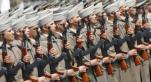 Service militaire obligatoire: le CNDH et le CESE saisis par le Parlement