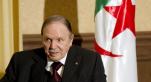 Algérie: Le prestigieux Financial Times décrit une situation apocalyptique