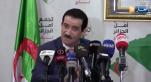 """Vidéo. Algérie: les délires d'un ex-""""vizir"""" algérien sur la relation avec le Maroc"""