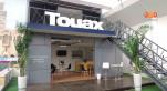 Touax2