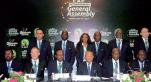 Comité exécutif de la CAF