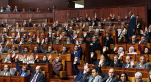 Chambre des représentants-PLF 2019