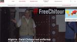 Algérie: l'enfer des journalistes