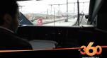 Cover_Vidéo:Le360.ma •Exclusif: Entretien avec les conducteurs de la LGV royale