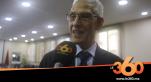 Cover_Vidéo: Le360.ma •EXCLUSIF Daoudi: carburants vers une nouvelle baisse des prix à la pompe