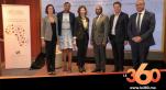 Cover Vidéo - Fintech Challenge by Banque Centrale Populaire