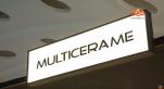 Multicerame