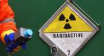 securité nucléaire