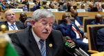 Union Africaine: ces réformes qui marquent l'échec d'Alger et la fin de son influence sur l'organisation