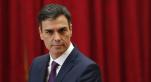 Le président du gouvernement espagnol, Pedro Sanchez.