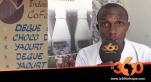 Vidéo. Côte d'Ivoire: ICHICAO veut démocratiser la consommation de chocolat et de café