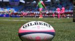 Décès rugby sTADE FRANÇAIS