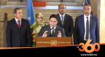 Cover_Vidéo: Le360.ma • Nasser Bourita version FR
