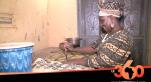 Mali: la technique complexe de fabrication du bogolan revisitée