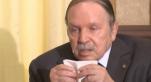 """Algérie: Bouteflika ne reçoit pas le prince saoudien MBS à cause d'une """"grippe aiguë"""""""