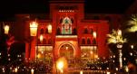 Sofitel Marrakech Palais Impérial