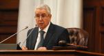 Algérie: après l'Assemblée, un nouveau coup de force se prépare au Sénat