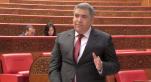Abdelouafi Laftit