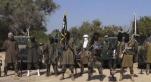 Nigeria: Comment Boko Haram est en train de prendre le dessus sur l'armée