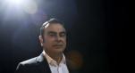 Carlos Ghosn Tribunal