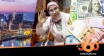 Cover_Vidéo: Le360.ma • Eco 360 – EP2 : Diapo économique