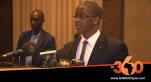 Vidéo. Mali: lancement du premier camp numérique à Bamako