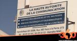 Vidéo. Mali: un centre de monitoring des médias, fruit d'une coopération marocco-malienne