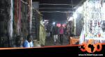 Vidéo. festival Ogobagna: l'incontournable rendez-vous dogon de Bamako