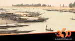 Vidéo. Mali: un projet pour redonner vie au fleuve Niger