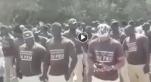 Vidéo. Sénégal. Les pro-Macky Sall recrutent des nervis pour mater l'opposition