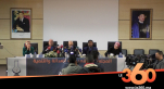 Cover Vidéo - قضية ماء العينين تهيمن على افتتاح المجلس الوطني للعدالة والتنمية