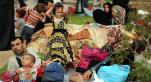 Algérie: 50 Syriens jetés dans le désert non loin du Niger, selon la LADDH