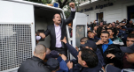 Algérie: et si la chute de Bouteflika allait venir des réseaux sociaux