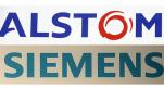Siemens-Alstom