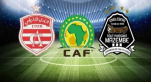 Club Africain-TP Mazembe