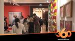 Cover_Vidéo:Le360.ma • Bilan de la foire d'art contemporain africain 1-54