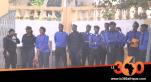 Mali: campagne de sensibilisation sur la police de proximité