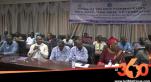 Vidéo. Mali: des vétérinaires en formation pour une meilleure santé publique