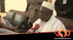 Vidéo. Mali: un imam réussit une mobilisation impressionnante qui inquiète les politiciens