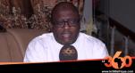 """Vidéo. Mali. Cheick Oumar Konaré: """"on veut faire passer les Peuls pour des terroristes"""""""