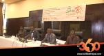 Vidéo: le Mali souhaite exploiter son important potentiel en énergie renouvelable