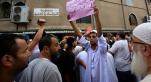 Algérie: fortes craintes ce vendredi d'une confrontation entre les islamistes de l'ex-FIS et le FLN