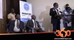 Mali: vers une constitution plus adaptée à l'actuel contexte sécuritaire